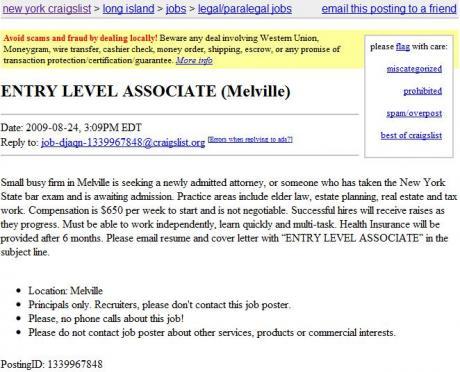 entry-level-associate-melville1