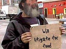 homeless_250x188