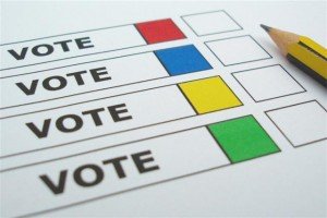 poll_vote