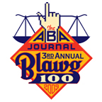 blawg100_2009_logo